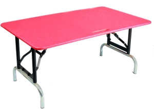 GroomRight Large Breed Grooming Table