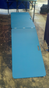 GroomRight Dog Show Ramp